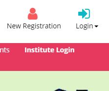 NSP portal